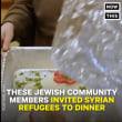 Jews & Muslims  ❤