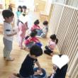 ☆・。どーなつ、くっきー、ぱふぇぐみ(3・4・5歳児)12月の様子。・☆