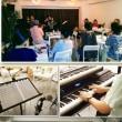 Music Salon PIANITY 本日10月20日(金)は!!