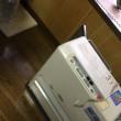 暖房器具が活躍する時期到来 茨城 取手