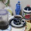 モーニング〇カフェ「自然公園の日」