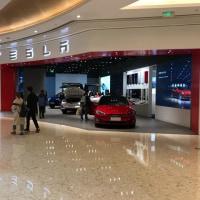 テスラ・モデル3、週2千台の生産に迫る?