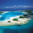 2018年はランギロアに行こう!沖縄ダイビング 那覇シーマリン