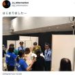 ユチョン&ジェジュン・SNS&動画・・・♪