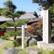『松ヶ岡』 の茶エンナーレ