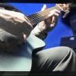 Scheherazade no2 ギターアレンジ(4)