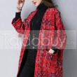 秋冬のトレンドアウターコート
