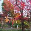 12月8日日暮里~上野散歩