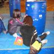 子ども環境フェスタ2012in北杜無事終了