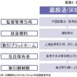 香港の「債券通」は、来月にもDVP決済方式導入か!?