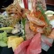野口鮮魚店(本所吾妻橋)