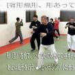 太気拳至誠塾 活動中!