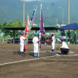 第37回小豆郡学童軟式野球新人戦大会