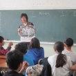 6年社会科「縄文時代の学習」(4月24日)