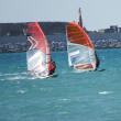 沖縄最終日の写真と今日の御宿の波 今週末沖縄いい風になるかもです