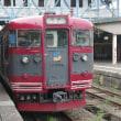 しなの鉄道全駅下車への道・第2回(その1)