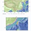 昨日台湾で地震がありました。
