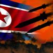 北朝鮮と労働時間