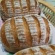 6月のパン