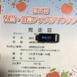 2017弘前・白神アップルマラソン(2)