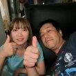 【嬬恋】170902-10