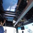 8/17 Truck Interior
