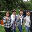 オートハープ&ダルシマーフェス2018 上野牧場