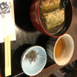 京都旅行2