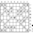 X'mas将棋大会 3