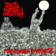 RED DEATH	/	FORMIDABLE DARKNESS