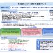 今年の最も大事なパブリックコメントのひとつ、中央区の京橋図書館移設計画『本の森ちゅうおう』に関するパブコメ募集開始。〆切10/12(金)