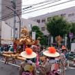 深川神明祭り