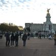ちょこっとロンドン観光