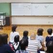 高知県唱歌コンクール〔独唱・重唱の部〕が開催されました。
