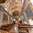 サン・ルフィーノ大聖堂…アッシジ