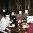 平成24年度クラブアップル冬季交流会を開催しました。