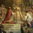 第6章 カール大帝と聖会