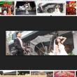 ベトナムにおける結婚写真の話