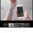 ソニー「wena wrist active」はフィットネス系アプリと連携できる?