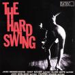 この1曲を聴くために「The Hard Swing」を買った