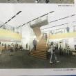 高砂市新庁舎基本設計(案)