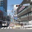 (仮称)渋谷区宇田川町計画の進捗状況 2018年4月10日