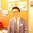 東京 対応の良い不動産会社を常に目指します!