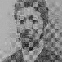 北海道初の靴工となった岩井信六