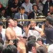全日本5.24後楽園大会観戦記