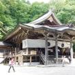 戸隠神社の不思議