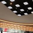 鎌倉芸術館リニューアルオープン