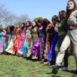 クルド人問題  イランで高まる独立への要求 トルコでは「母国語を忘れた山岳トルコ人」の扱い