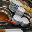 IKEA@ハンブルク IKEAで食べるドイツ名物シュニッツェルとは!?