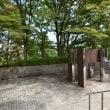 1668 第11回食事会(1)三重県立美術館
